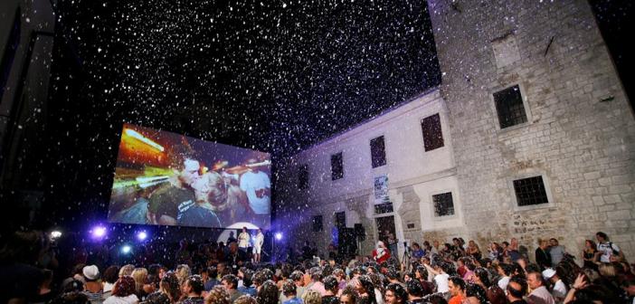 U utorak počinje 22. Motovun Film Festival – festival koji slavi slobodu i različitost