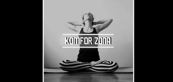 """Duo Playground Hustle objavio je vertikalni spot za pjesmu """"Komfor zona"""""""
