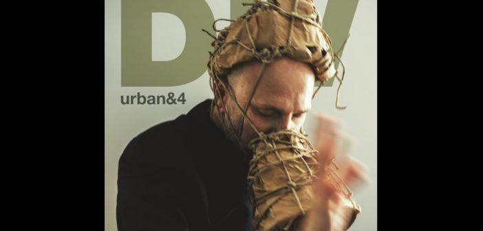 """Danas i sutra Urban & 4 sviraju u Tvornici kulture, a upravo su objavili novi singl """"Div"""""""