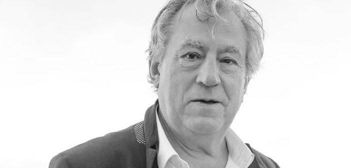 Preminuo komičar i režiser Terry Jones, suosnivač i član legendarnog Monty Pythona
