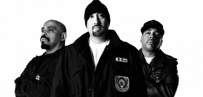 Cypress Hill dolazi na Sea Star Festival!
