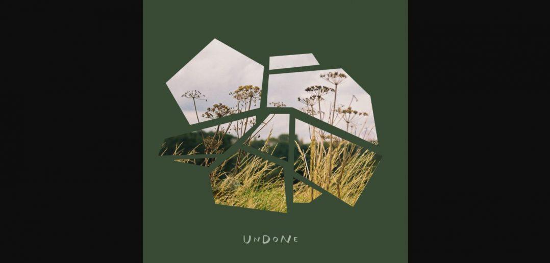 Mockingbird_Undone