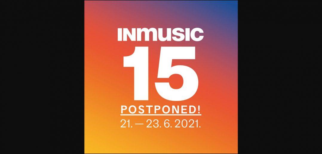 INmusic_odgođen