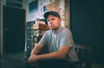 DJ Shadow_otkazan koncert