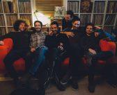 Klinika Denisa Kataneca objavila album prvijenac 'Jada Jada'