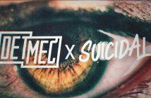 detmeć_suicidal