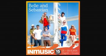 Belle and Sebastian_INmusic