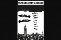 Sajam alternativne kulture_najava