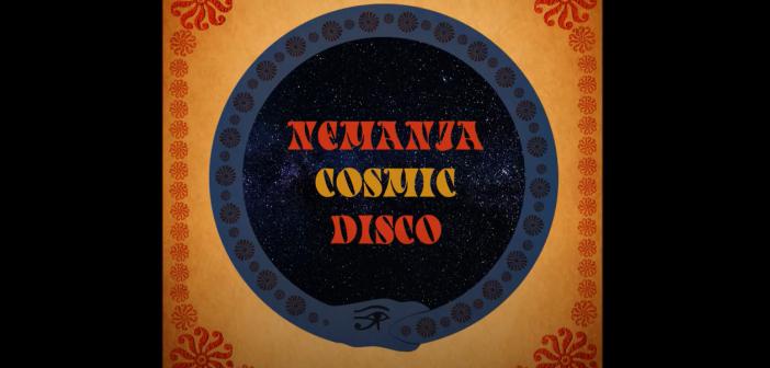 "Psych-funk bend nemanja objavio album ""Cosmic Disco"", inspiriran Tibetanskom knjigom mrtvih"