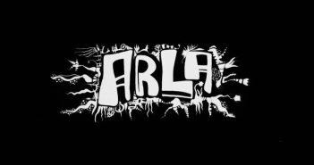 ARLA_najava