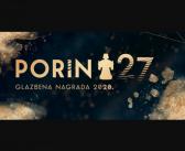 Danas saznajemo nominirane za nagradu Porin